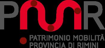 PMR Rimini